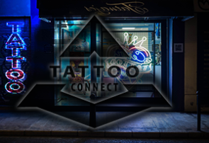 Tattoo Shops