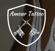 Amour Tattoo Inc