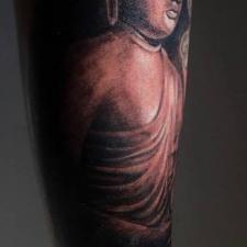 Art of War Tattoo Collective